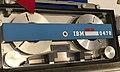 HARVEST tape cartridge - National Cryptologic Museum.agr.jpg