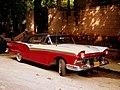 HAVANA CUBA DEC 2010 (5302951965).jpg