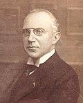 Hendrik van IJsselsteyn