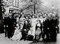 HD Gruppe 1911.jpg