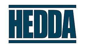 Hedda Film