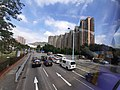 HK 城巴 CityBus 962B view 屯門區 Tuen Mun 掃管笏 So Kwun Wat 青山公路 Castle Peak Road November 2019 SS2 23.jpg