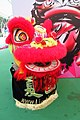 HK 銅鑼灣 CWB 維多利亞公園 Victoria Park for 01-July 舞獅子頭 Chinese Lion Dance mask event June 2018 IX11 慶祝香港回歸 Transfer of sovereignty over of Hong Kong.jpg