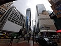 HK CWB 銅鑼灣 Causeway Bay 怡和街 Yee Wo Street buildings SoGo East Point Centre July 2020 SS2 01.jpg