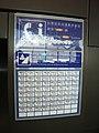 HK IntAirport - IATA codes.jpg