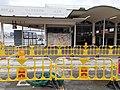 HK Kln 九龍城區 Kowloon City District 土瓜灣道 To Kwa Wan Road 新碼頭街 San Ma Tau Street Ferry Piers June 2020 SS2 08.jpg