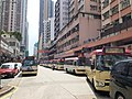 HK SSP 長沙灣 Cheung Sha Wan 元州街 Un Chau Street 青山道 Castle Peak Road September 2020 SS2 07.jpg