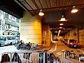 HK TKO 坑口 Hang Hau 常寧路 Sheung Ning Road Hang Hau Bus Station October 2020 SS2 09.jpg