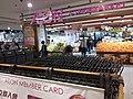 HK TKO 將軍澳廣場 Tseung Kwan O Plaza JUSCO Aeon Store May 2019 SSG 02.jpg
