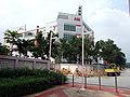 HK TPIE ABBHongKong.JPG