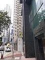 HK WC 灣仔 Wan Chai 星街 One Star Street 滙星壹號 April 2021 SS2 02.jpg