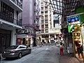 HK Wan Chai October 2018 SSG 51.jpg