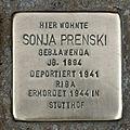 HL-016 Sonja Prenski (1894).jpg