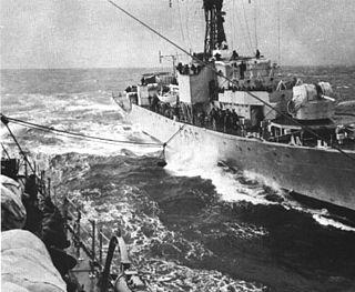 HMNZS <i>Rotoiti</i> (F625)