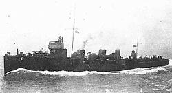 HMS Ghurka 1907.jpg