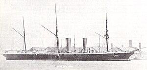 HMS Iris (1877).jpg