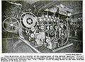 HMS Tartar (1907) Engine Room.JPG