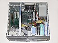 HP-PC-Workstation-X-Class 22.jpg