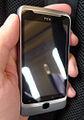 HTC Desire Z (cropped).jpg