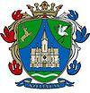 Huy hiệu của Szelevény