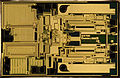 H ICL232CPE K9913AAAE.jpg