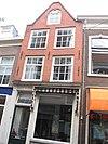 haarlem - koningstraat 42 - foto 3