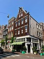 Haarlemmerstraat, Haarlemmerbuurt, Amsterdam, Noord-Holland, Nederland (48719788708).jpg