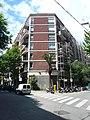 Habitatges Ràdio Barcelona P1440656.JPG