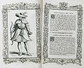 Habito di Moscovia a piedi, armato - Vecellio Cesare - 1860.jpg