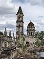 Hacienda en San José de Gracia Jalisco 04.jpg