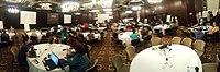 Hackathon atr Wikimania 20180718 211945 (7).jpg
