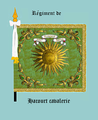 Hacourt cavalerie.png