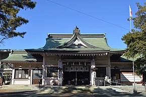 Hada Hachimangu Shrine ac (1).jpg