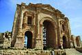 Hadrien's Arch.JPG