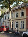 Hagdorn 19 (Mülheim).jpg