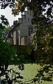 Hagen Wasserschloss Werdringen IMGP4391 wp.jpg