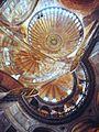 Hagia Sophia ceiling.jpg