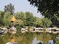 Haidian, Beijing, China - panoramio (261).jpg