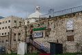Haifa (8668772367).jpg