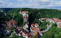 Haigerloch 2010.JPG