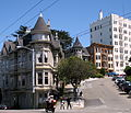 Haight and Buena Vista East San Francisco.jpg