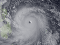 Haiyan 2013-11-07 0630Z cropped.png