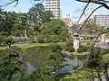 Hakusan Park7.JPG