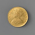 Half guinea of Queen Anne MET DP-232-113.jpg