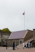 Halifax Citadel.jpg