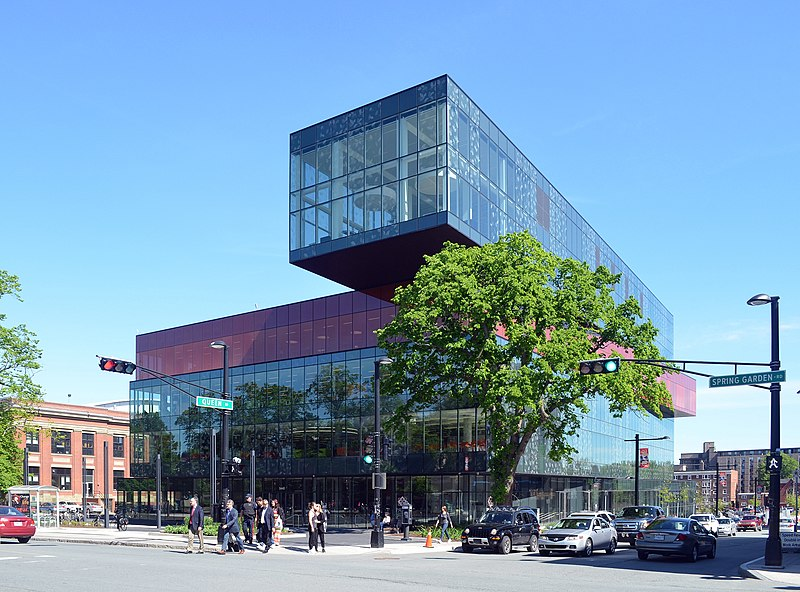 Halifax central library June 2015.jpg