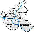Hamburg-Stadtteilkarte.jpg