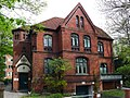 Hamburg - Immenhof 10-12 - geo.hlipp.de - 35625.jpg