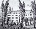 Hamburger Arbeitshaus.png