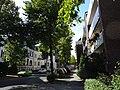 Hamm, Germany - panoramio (4122).jpg